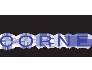 NV Corne, veiligheidsrolluiken, zonnewering, raamdecoratie, horren, automatisatie, ramen, deuren, kluisbergen, poorten, raamdecoratie